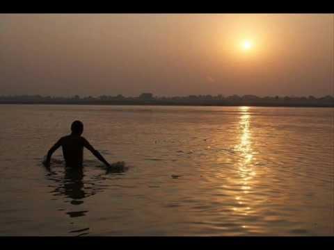 Hariprasad Chaurasia - Raga Madhuvanti