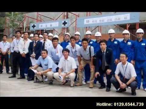 Tuyển lao động đi Nhật Bản 097.666.1800 (CEO Group)