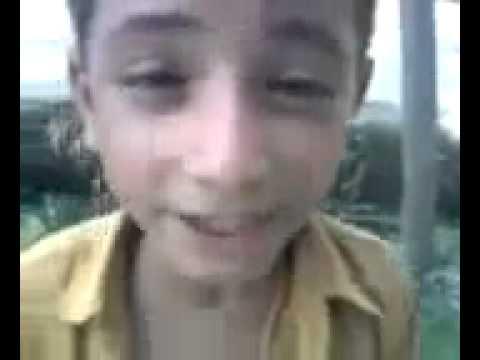 Pashto Funny   TungTakor