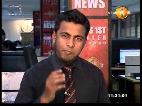 breaking news live jaffna 07 02102013