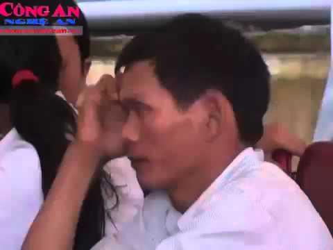 Xét xử bị cáo 14 tuổi hiếp dâm trẻ em. Luật sư tư vấn ly hôn nước ngoài