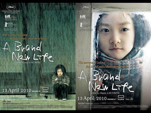 [KSRVNFP][Vietsub] A Brand New Life - Một cuộc sống mới (Kim Sae Ron)