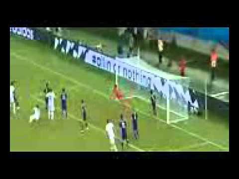 japan - greece (0-0)