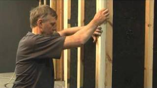 tutoriels vid o archive cedral. Black Bedroom Furniture Sets. Home Design Ideas