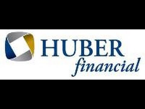 Huber Financial