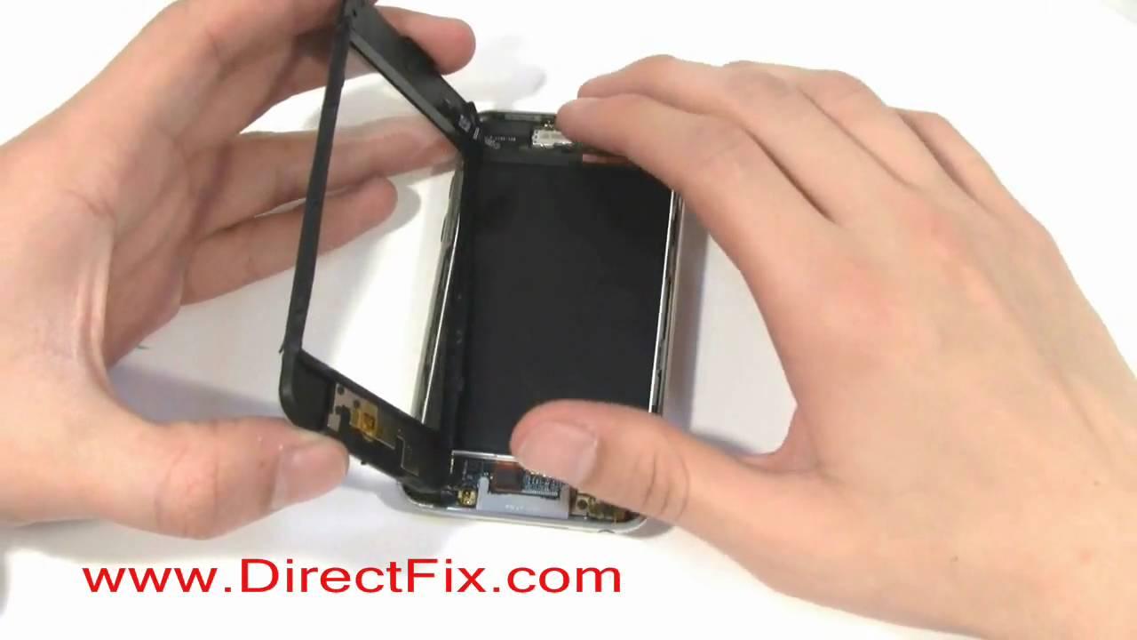 Directfix com coupons