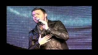 Ramy Sabry - Gowwaya Hat'eish / رامي صبري - جوايا هتعيش