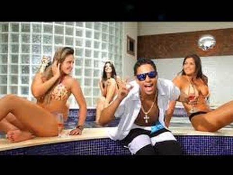 MC Daleste   Vem com o bonde Equipe Funk Music) Lançamento Oficial 2013