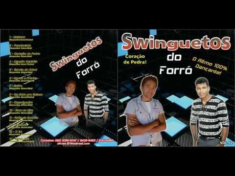 swinguetos do forró cd v.2 baixe essas musicas no palco mp3