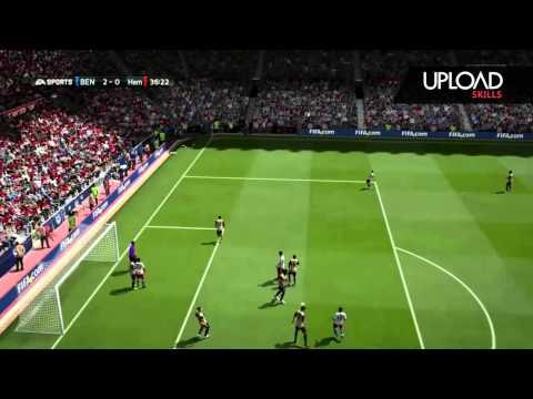 top FIFA 14 fails