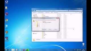 Pes 2012: D3dx9_30.dll, Problem