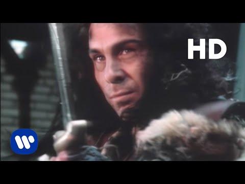 16 май 2010 г. умира Рони Джеймс Дио