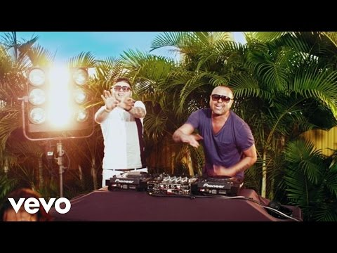 Juan Magan ft. Farruko - Como El Viento