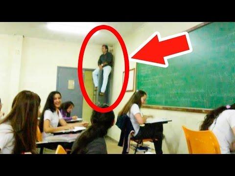 10طرق مذهلة  لمنع الغش في الامتحانات