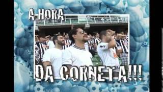 Assista ao Alterosa Esporte na �ntegra - 30/09/2014 - ter�a