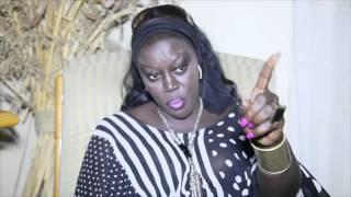 Thies sois malin avec Ndèye Soukeye Guèye