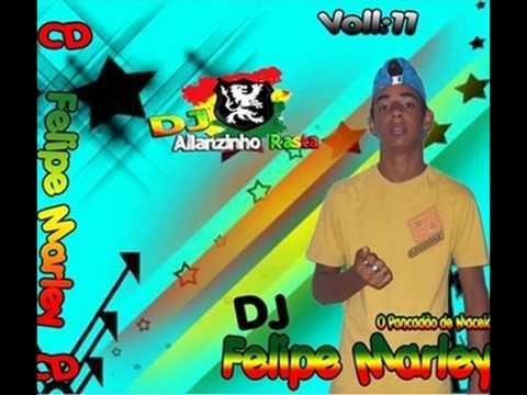 LAYS VS 2014 EXC DO DJ FELIPE MARLEY O PANCADÃO DE MACEIÓ.