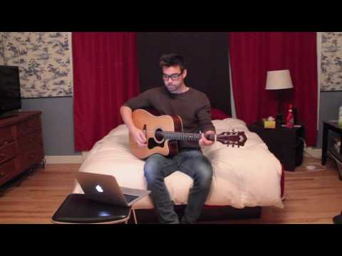 youtube video ED SHEERAN - Castle On The Hill (Cover) to 3GP conversion