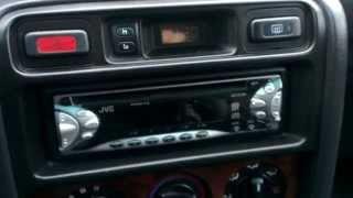 Ровер 45 / Rover 45 2000 г.в. Калининград