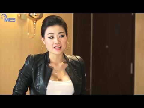 Phim Ngắn Việt Nam 2017 | Chết Vì Gái Đẹp Full HD | Phim Tình Cảm Việt Nam Mới