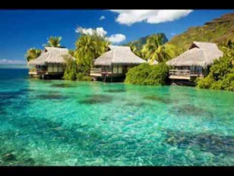 Belize, in imagini