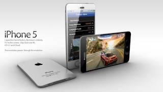 IPhone 5 Tutto Quello Che Apple Non Vuole Farti Sapere