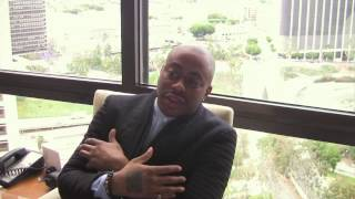Raheem Devaughn Says R&B Will Never Die, Talks About His Journey