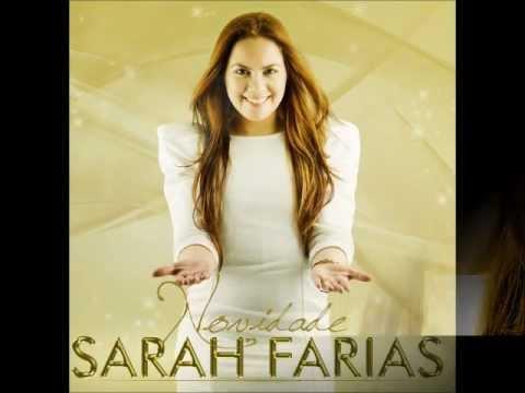 Sarah Farias - Isaías 51.2