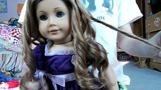 Tips on How to save up for an American Girl Doll