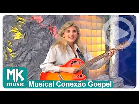 Ludmila Ferber - O Verdadeiro Amor (Musical Conexão Gospel)