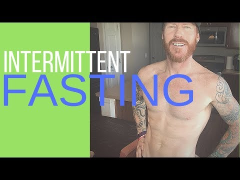 The 3 most common Intermittent fasting mistakes