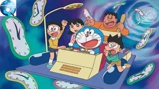Những món bảo bối thần kì của Doraemon đã trở thành hiện thực