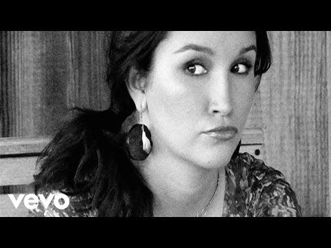 Ashton Shepherd - Takin' Off This Pain (Alt. Version)