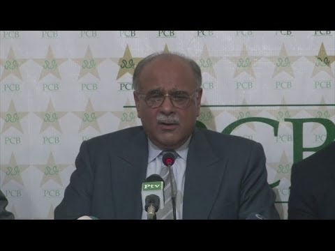 Pakistan Cricket Board  stave off threat of bankruptcy