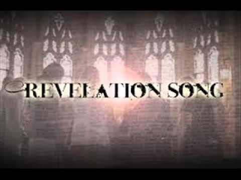Скачать песню revelation song