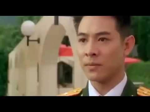 Phim Lý Liên Kiệt 2016 Mới Nhất    Đỉnh Cao Phim Hành Động Võ Thuật 2016