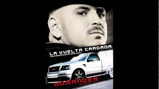 El Komander Vs Gerardo Ortiz ( Nuevos Corridos 2011-2012