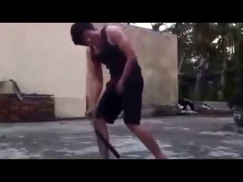 Funny Videos -  Những pha hài hước cười bể bụng P3