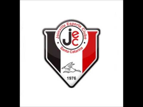 Hino do Joinville Esporte Clube
