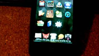 Verizon IPhone 4 Flashed To Metro PCS- How To Instructions