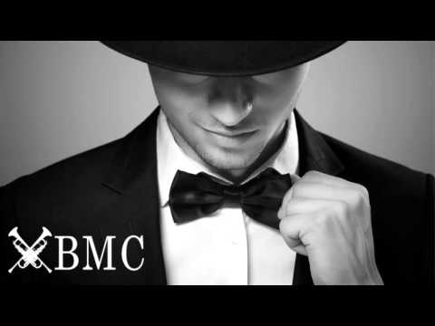 Relaxing jazz music for work 2015