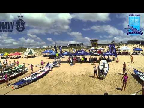 NAVY-ASRL NTSE Promo video 2014-15