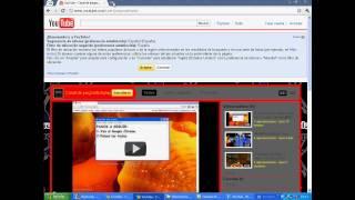 Como Abrir Nueva Ventana De Incognito En Google Chrome[HD