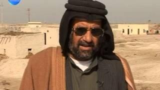 """LBCI Newss-قرية """"جهنم"""" العراقية... إسم على مسمى"""