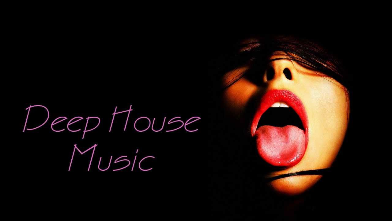 Music deep house youtube for Good deep house music