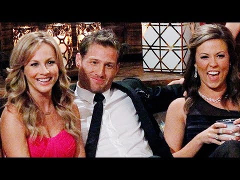The Bachelor Juan Pablo Contestant Renee Oteri Engaged