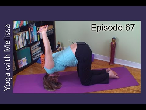 Namaste Yoga 67: Special Series on Chakras and Their Archety