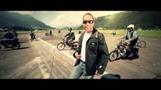 Mike Candys & Dj Bobo - Take Control