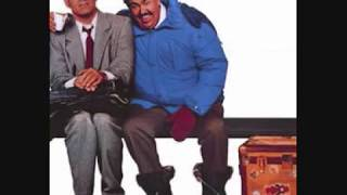 Planes Trains And Automobiles Soundtrack