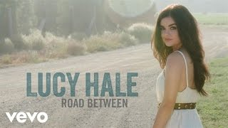 Lucy Hale - From the Backseat